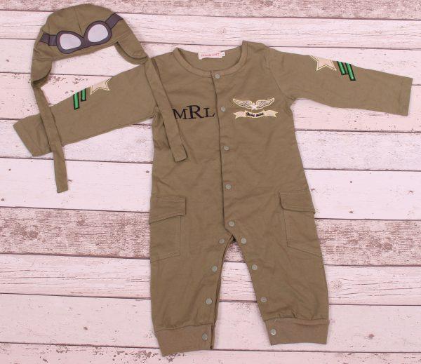 pilot_outfit