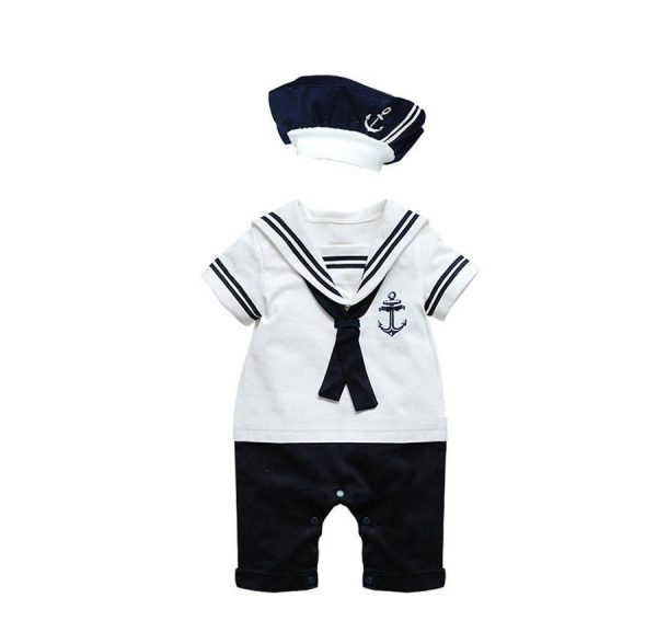sailor-romper-grow-outfit-white