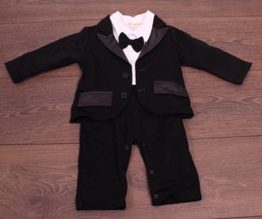 baby_tuxedo_jacket