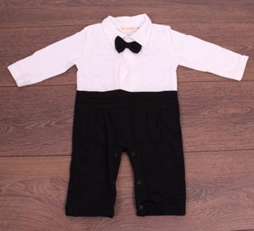 baby_tuxedo_no_jacket