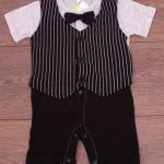 baby_waitor