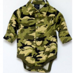 camouflage_collared_top