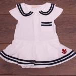 girl_sailor