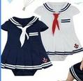 sailor_dress_romper